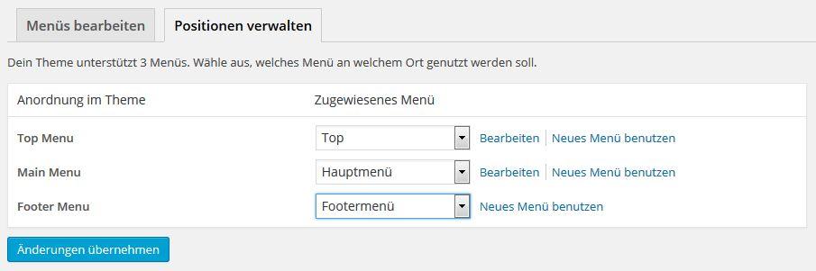 Menues_Position_verwalten