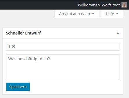 WordPress-nackig_rechts