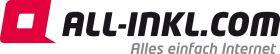 All-Inkl Webhosting
