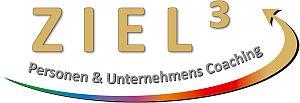 Ziel3 - Business & Unternehmens Coach