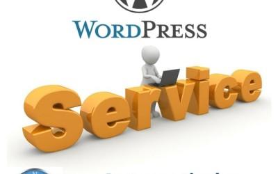Was Du bei WordPress über automatische Hintergrund Updates wissen solltest
